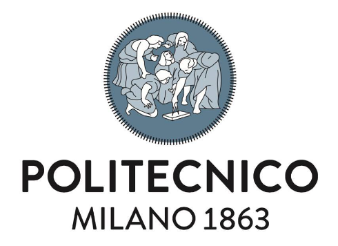 http://www.biomech.polimi.it/images/CB-lab/Logos/lumc_01.png